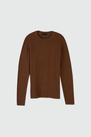 Sweater 2849