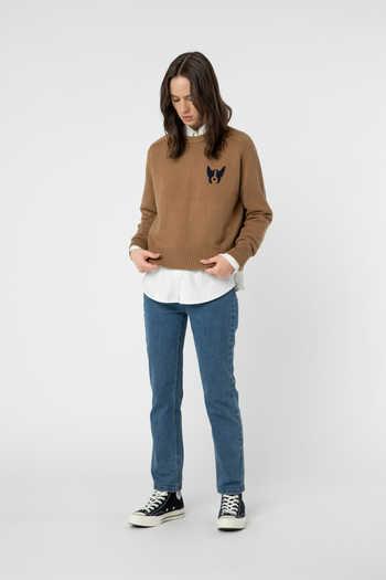 Sweater 2889
