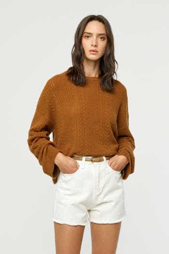 Sweater 2974