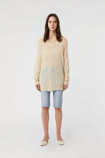 Sweater 2980