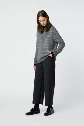 Sweater 3027