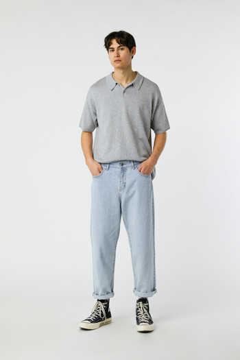 Sweater 3140