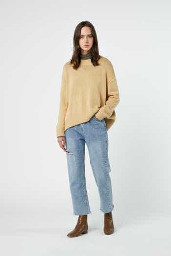 Sweater 3322