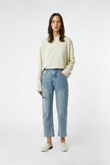 Sweater 3410