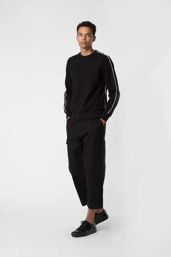 Sweatshirt 2477
