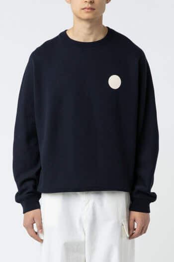 Sweatshirt 2949