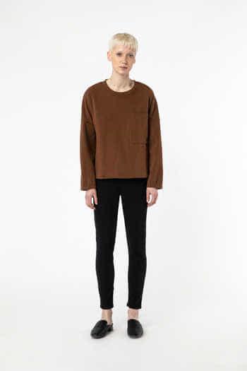 Sweatshirt 2968
