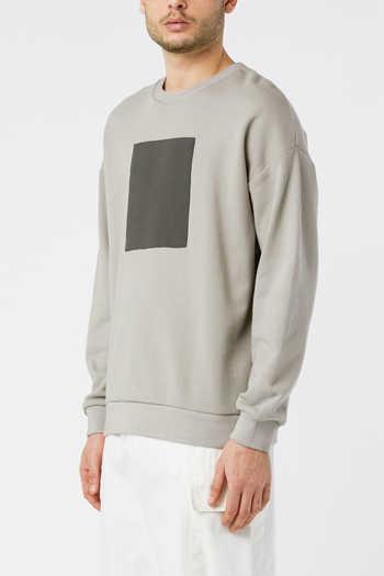 Sweatshirt 3138