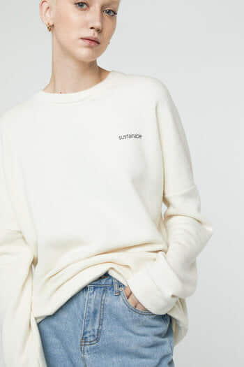 Sweatshirt 3302
