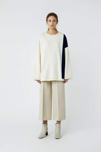 Sweatshirt 3385