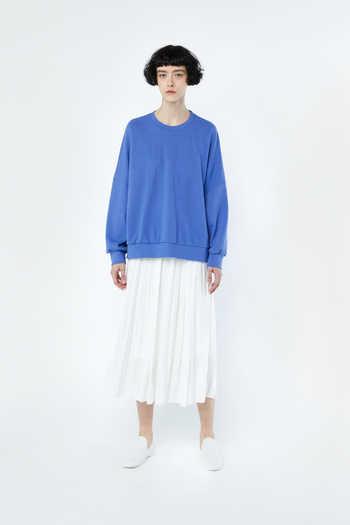 Sweatshirt K003