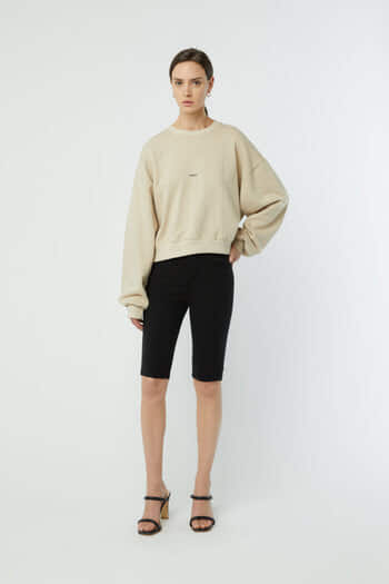Sweatshirt K006