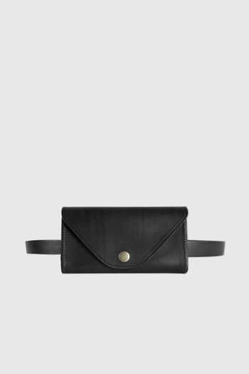 Waist Bag J002