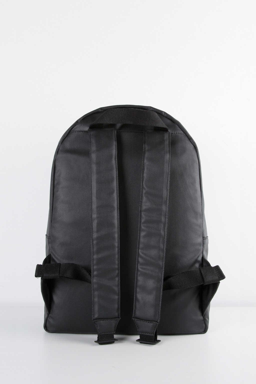 Backpack 99051 Black 2