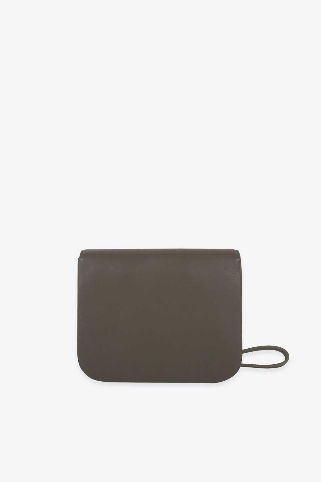 Bag 1058 Olive 1