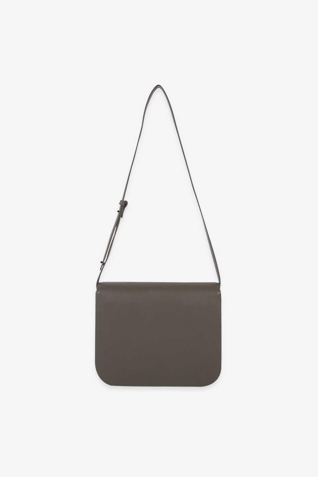 Bag 1058 Olive 2