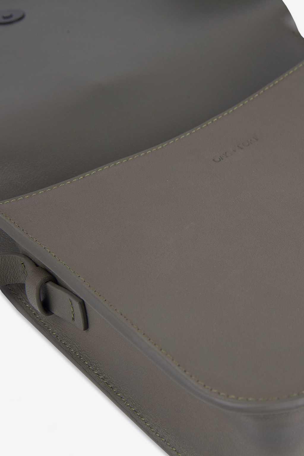 Bag 1058 Olive 4