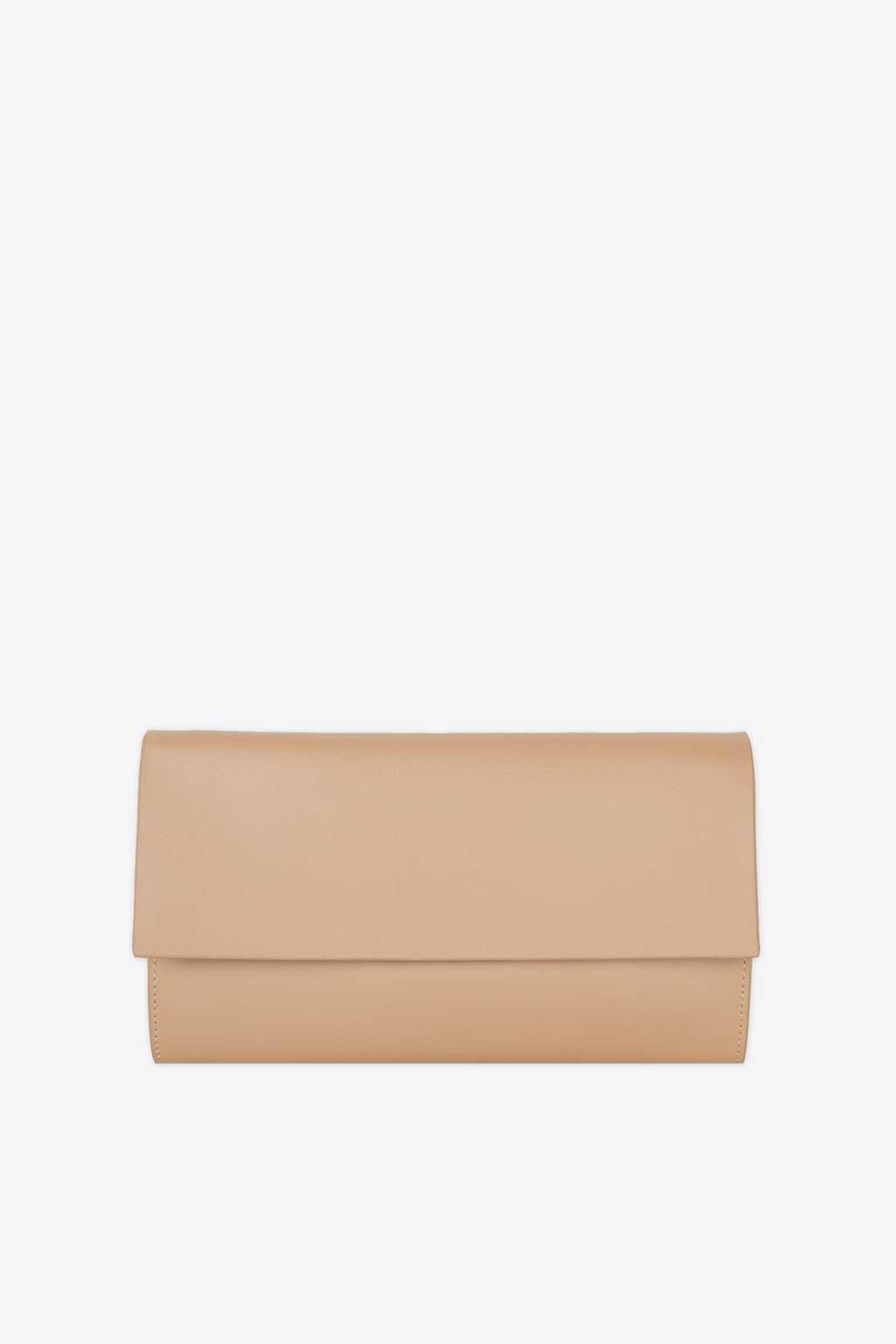 Bag 1255 Tan 2