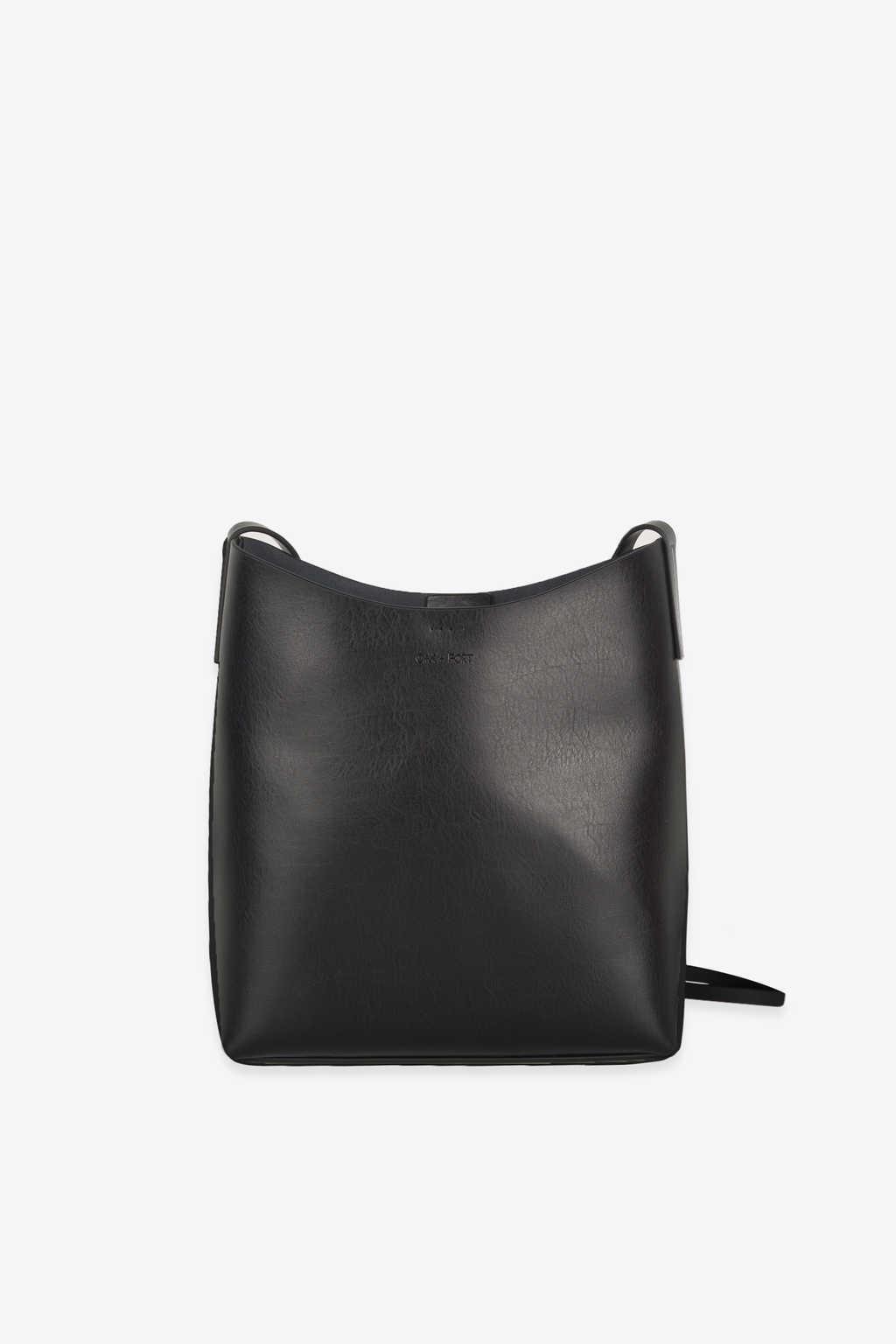 Bag 1268 Black 1
