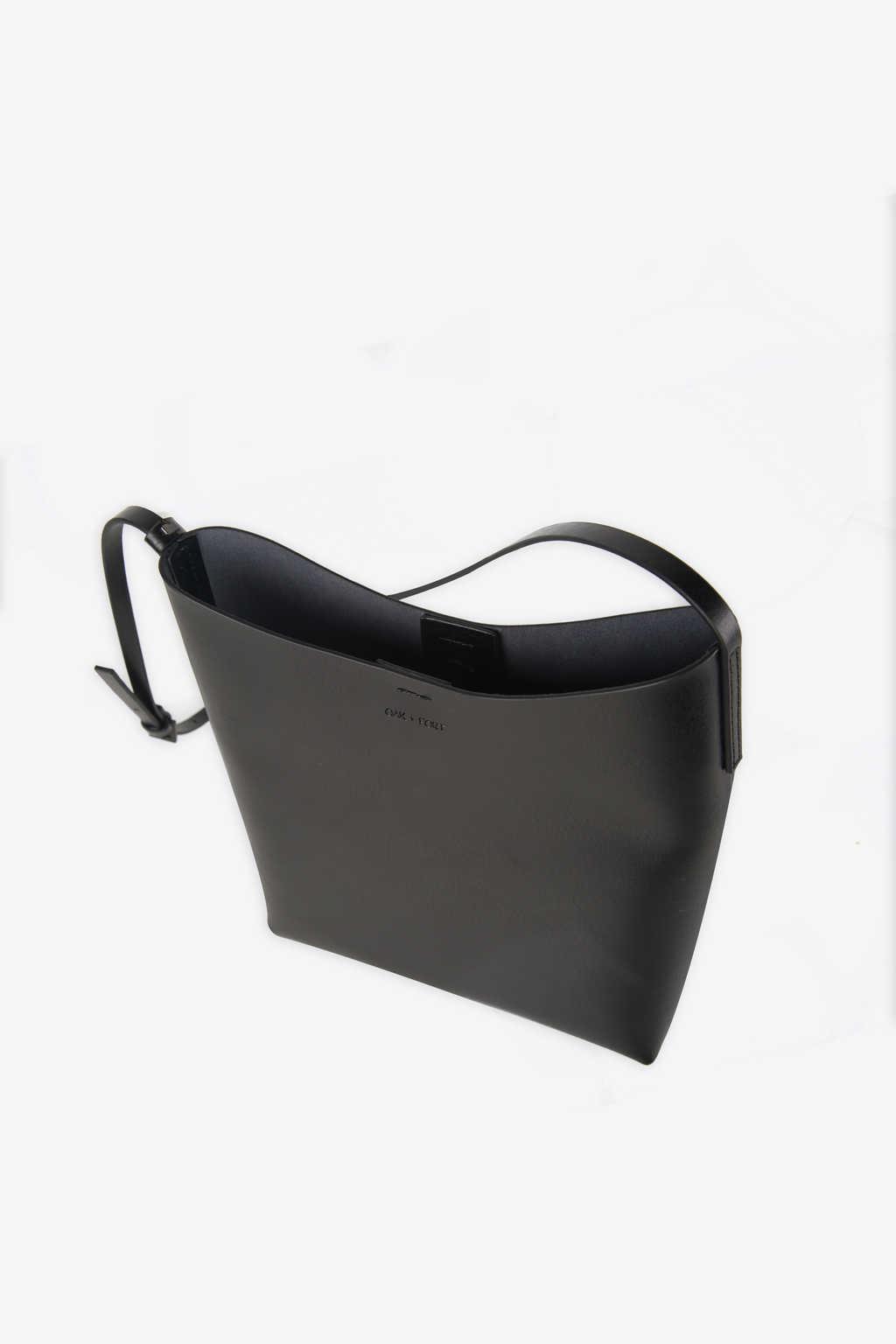 Bag 1268 Black 2
