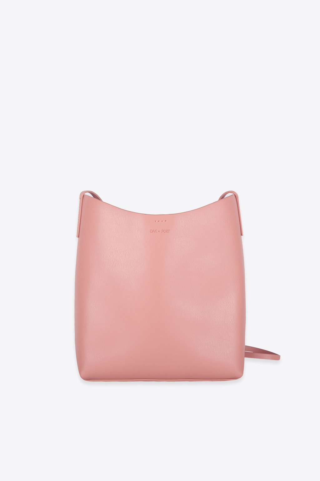 Bag 1268 Pink 3