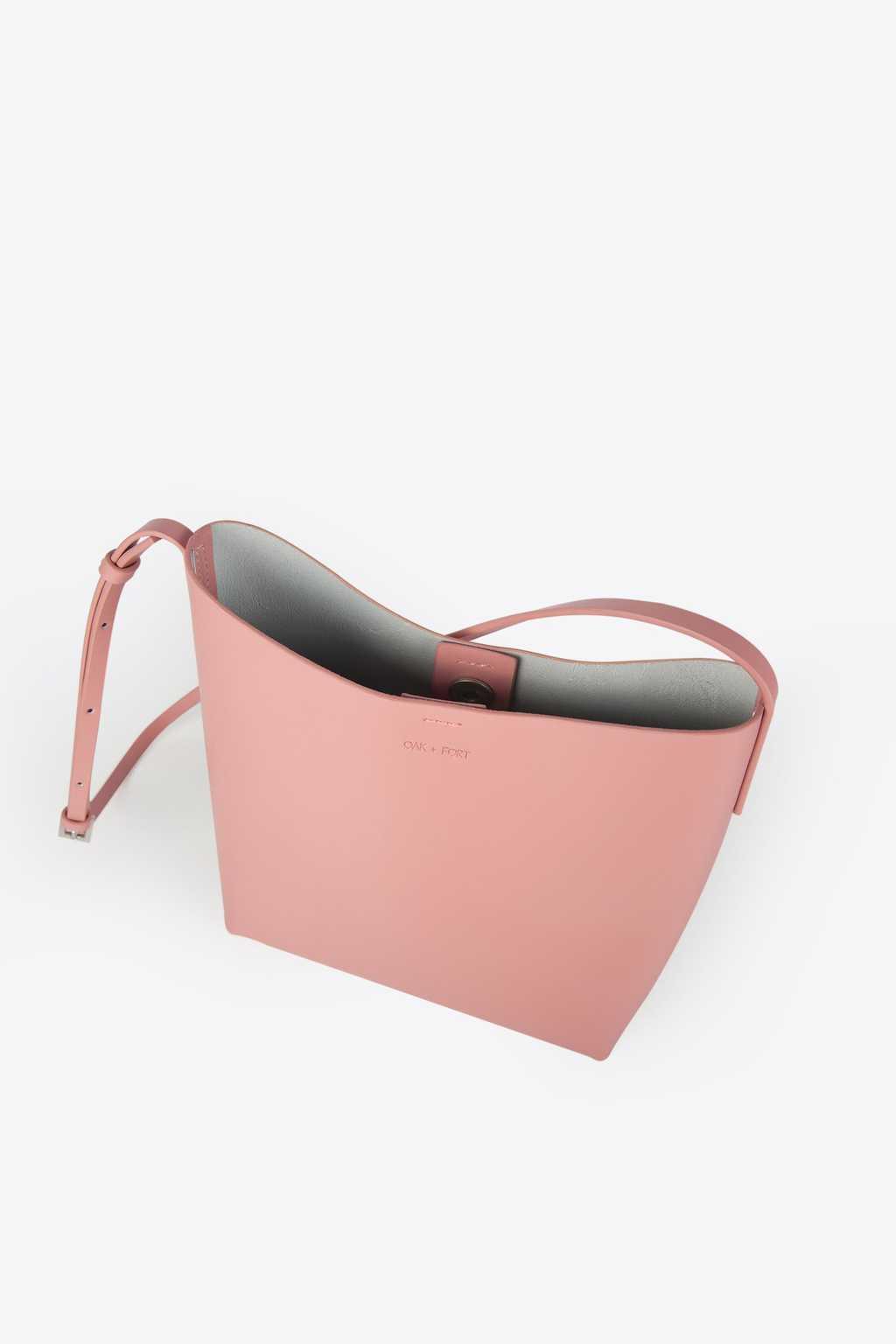 Bag 1268 Pink 4