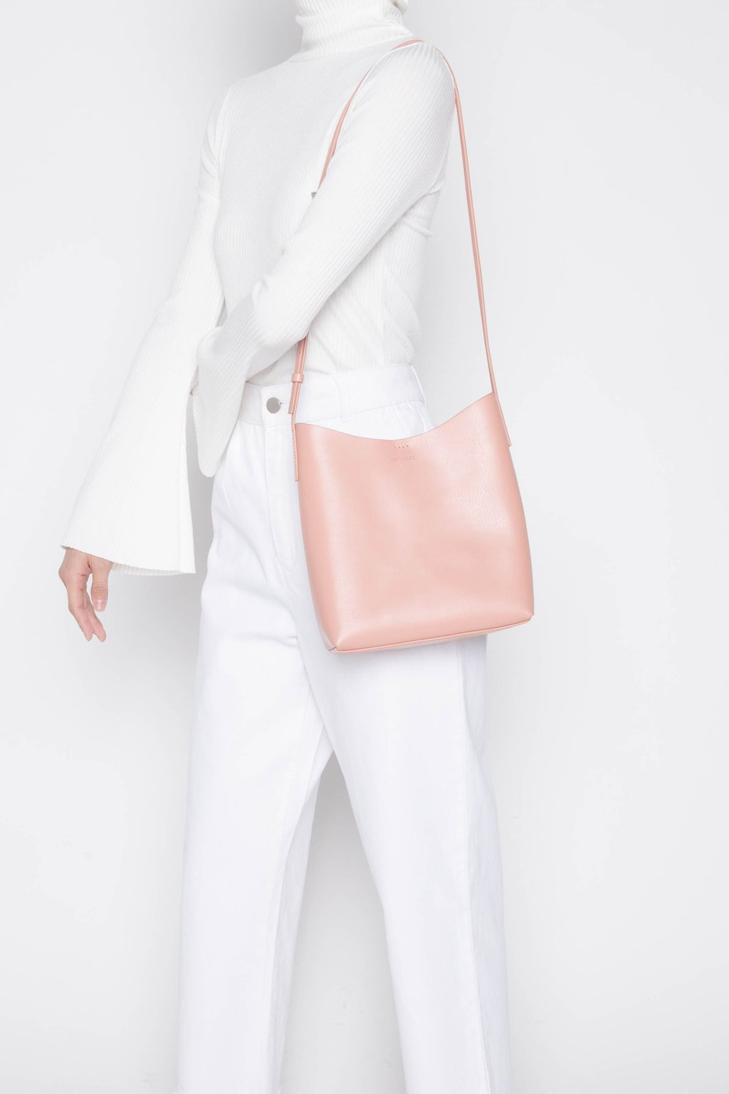 Bag 1268 Pink 5