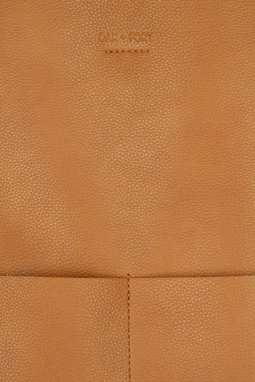 Bag 191320192 Tan 6