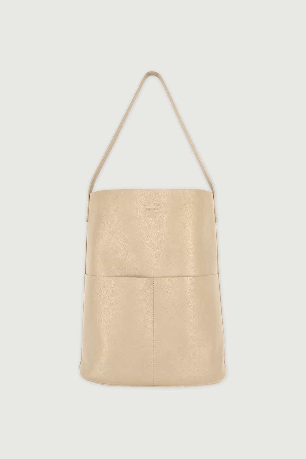 Bag 191320193 Beige 2