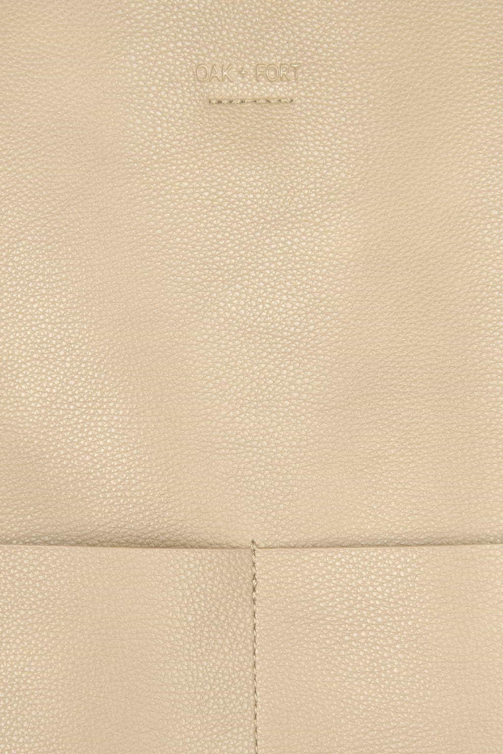 Bag 191320193 Beige 3