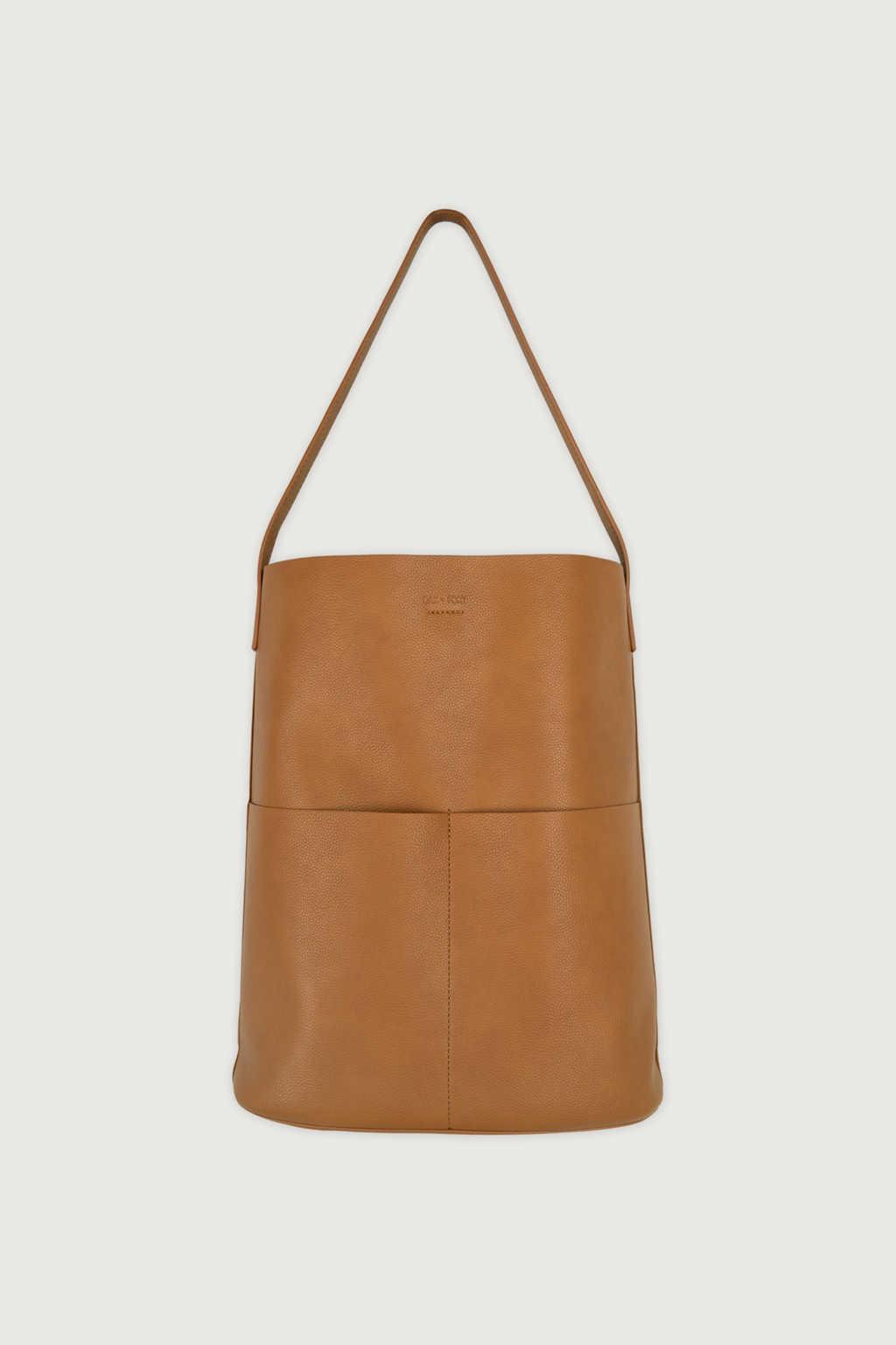 Bag 191320193 Brown 4