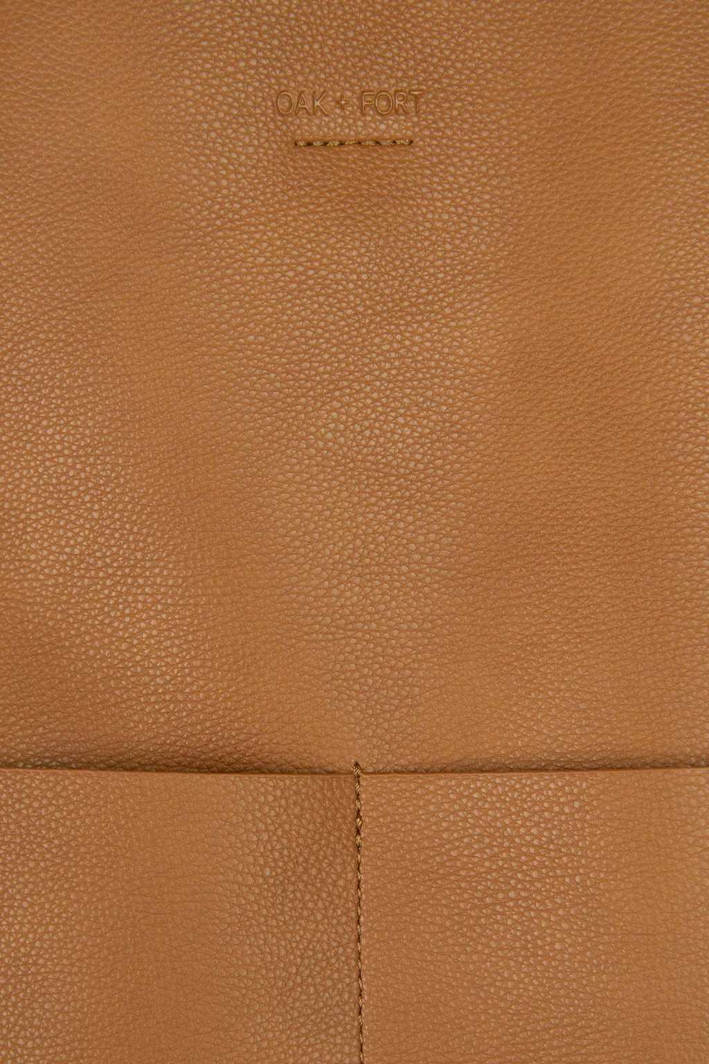 Bag 191320193 Brown 5