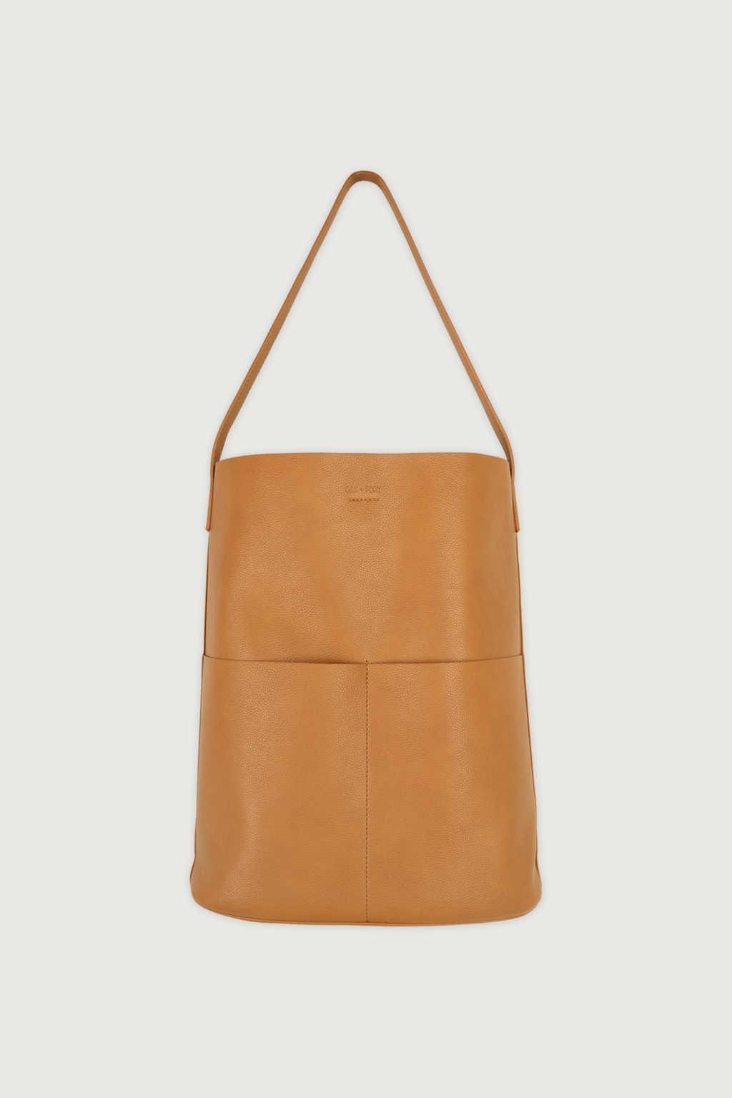 Bag 191320193 Tan 6