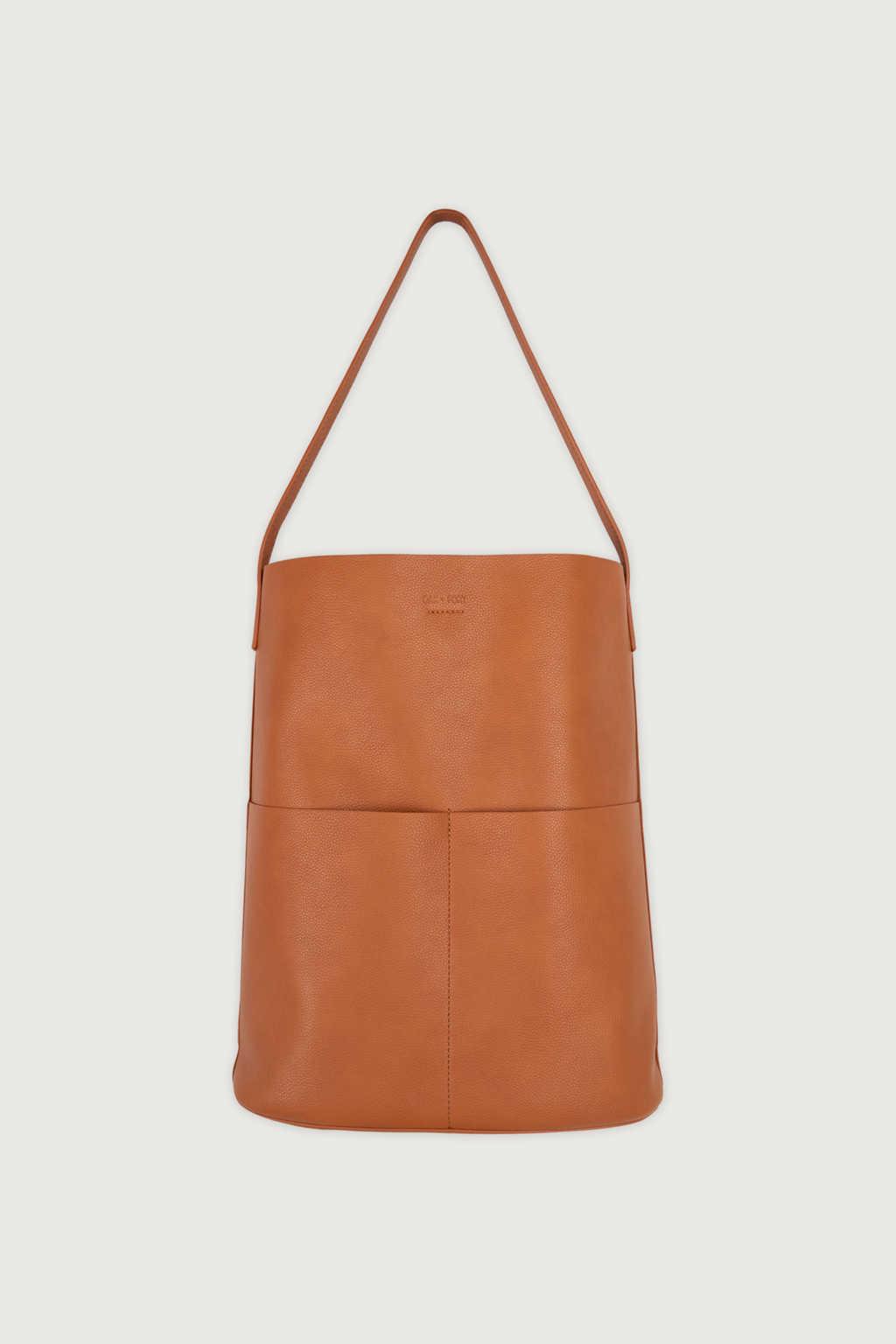 Bag 191320193 Terracotta 8