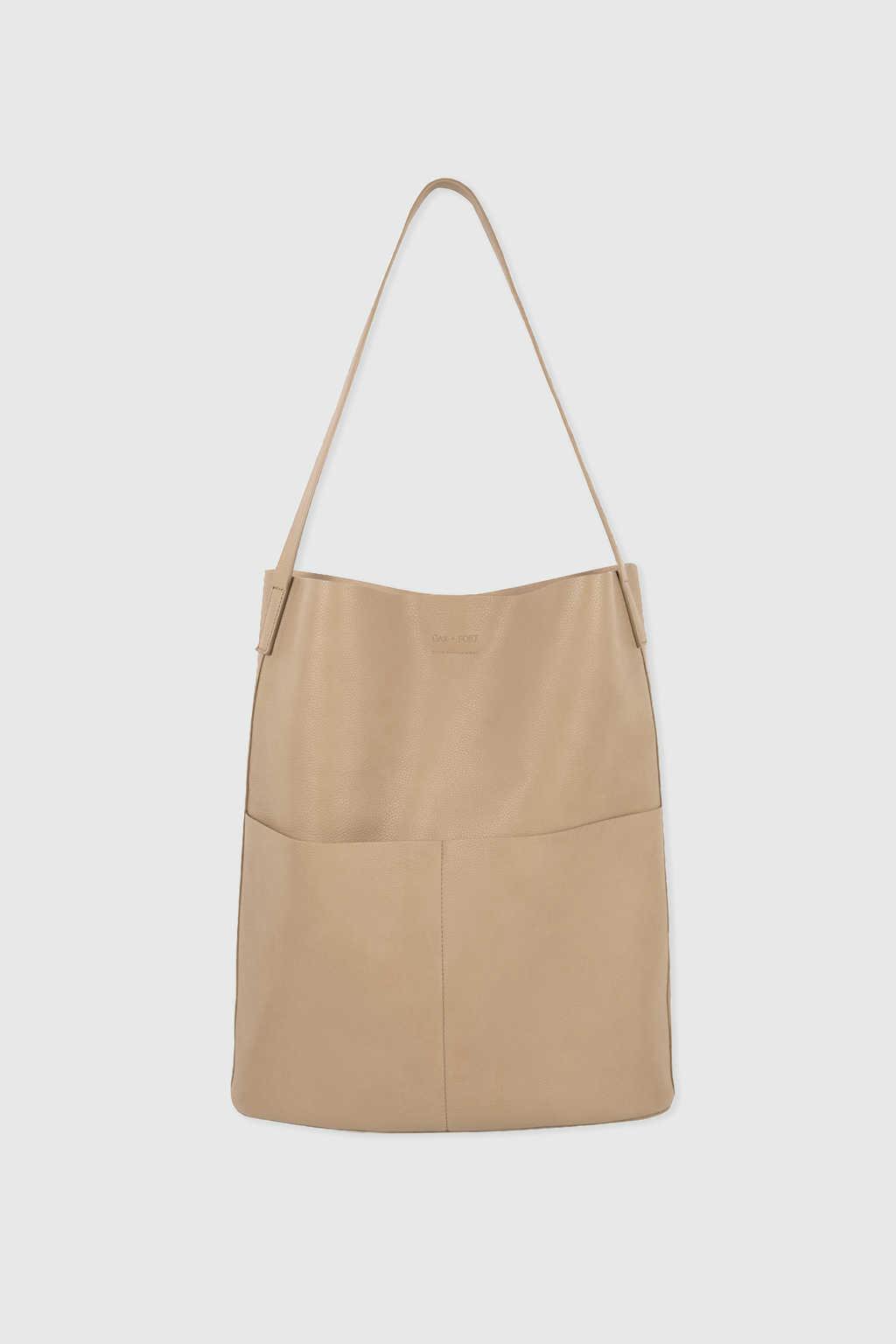 Bag 19132019 Beige 7