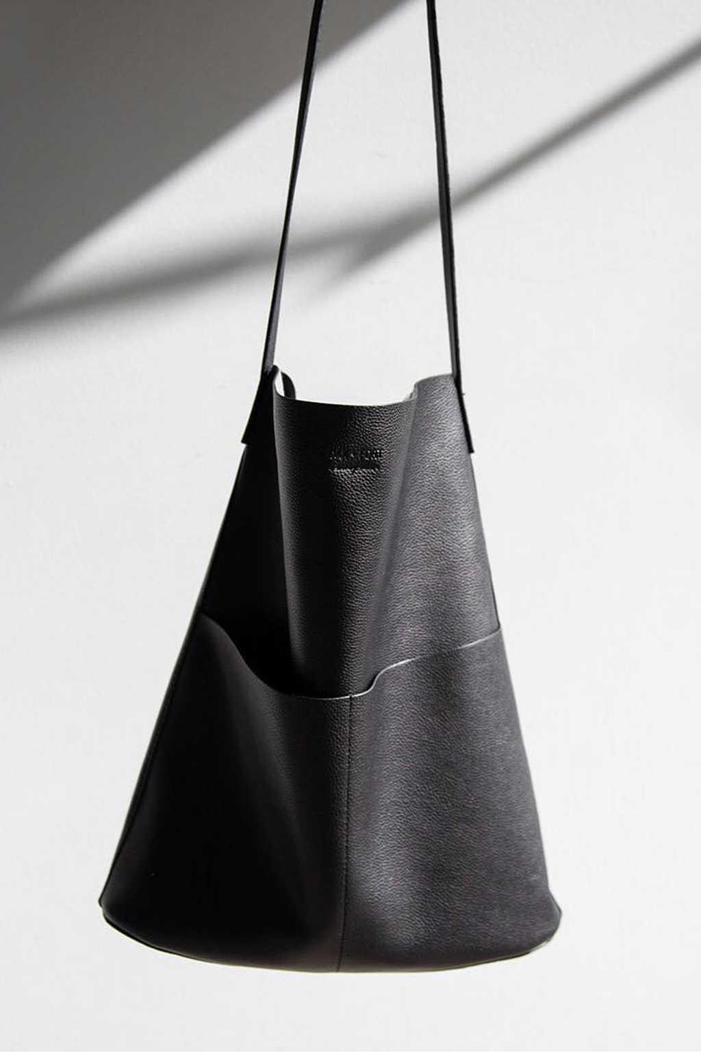 Bag 19132019 Black 1