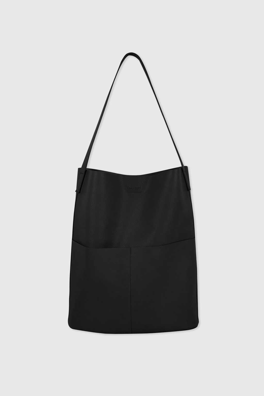 Bag 19132019 Black 2