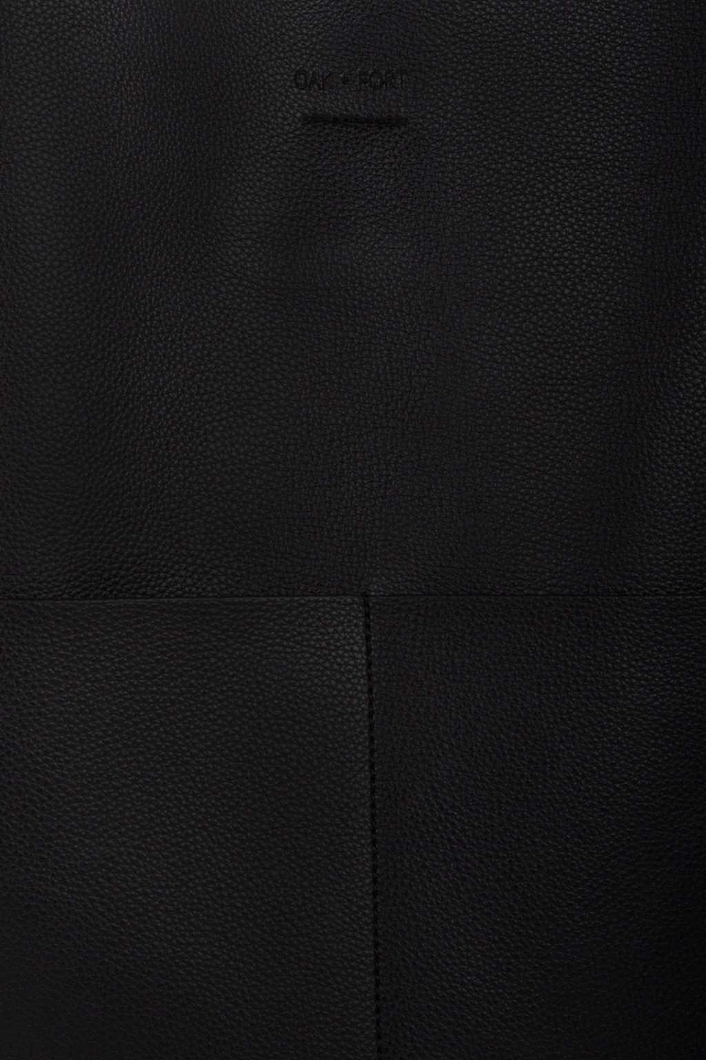 Bag 19132019 Black 3