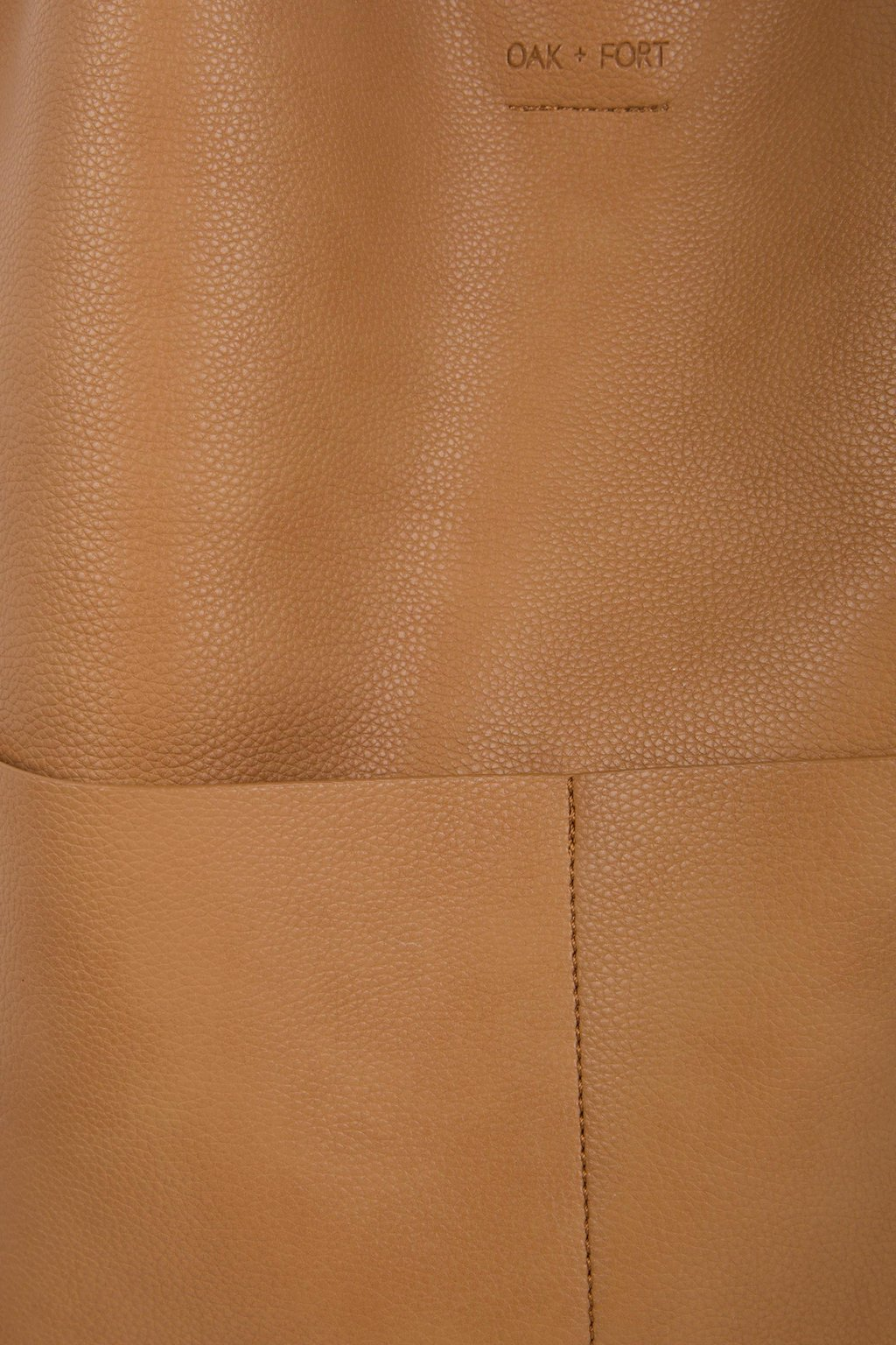 Bag 19132019 Brown 10