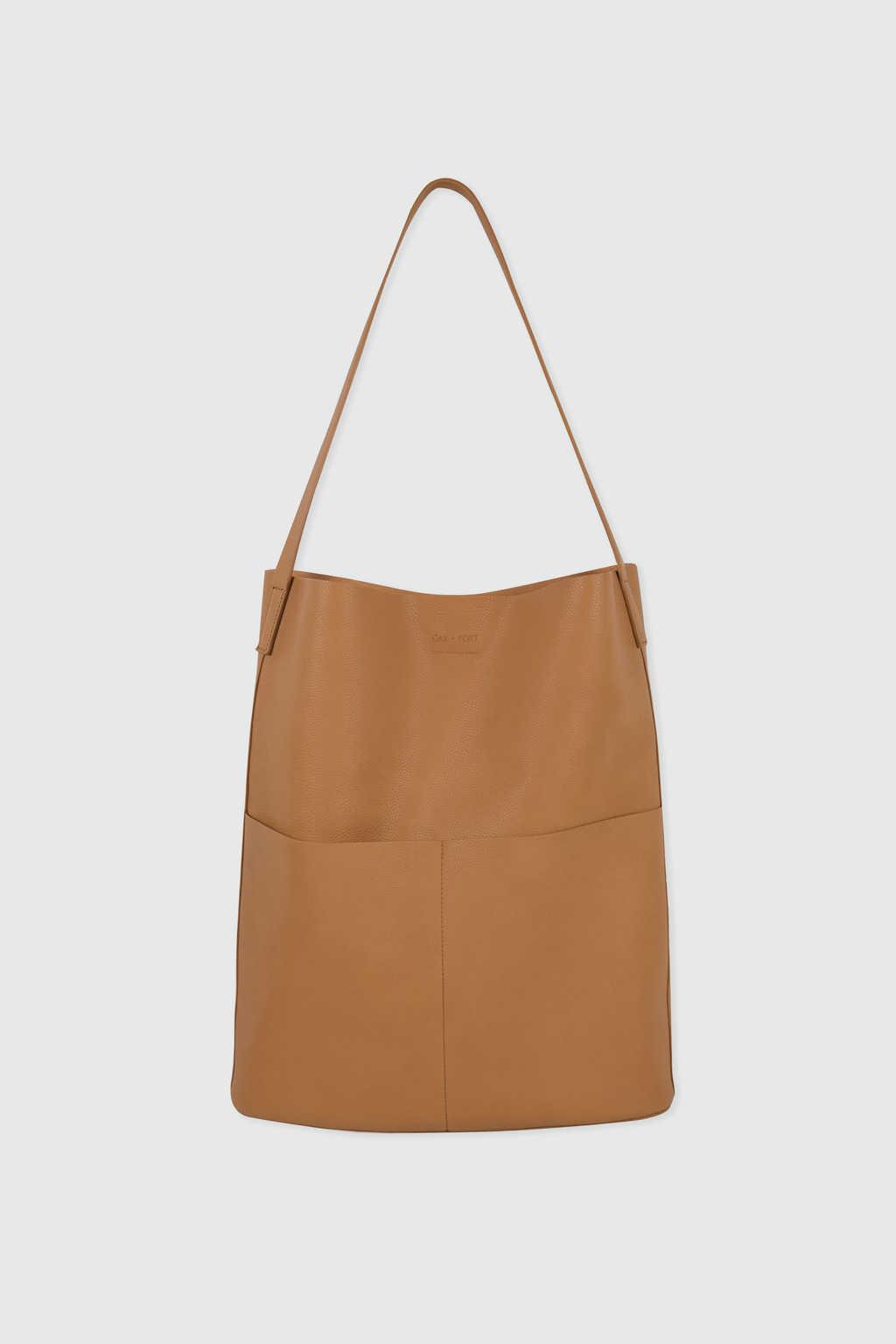 Bag 19132019 Brown 9