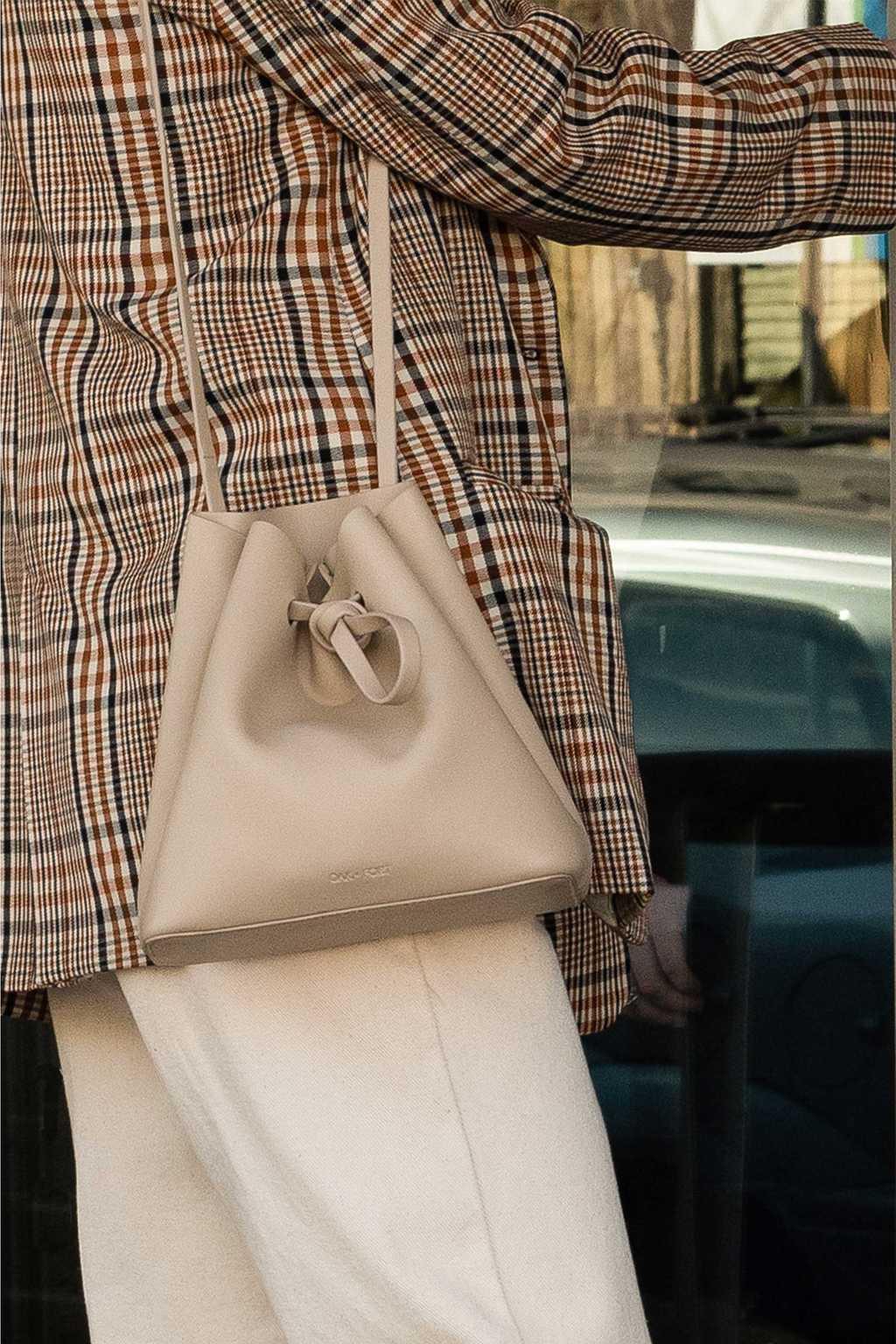 Bag 198320191 Cream 1
