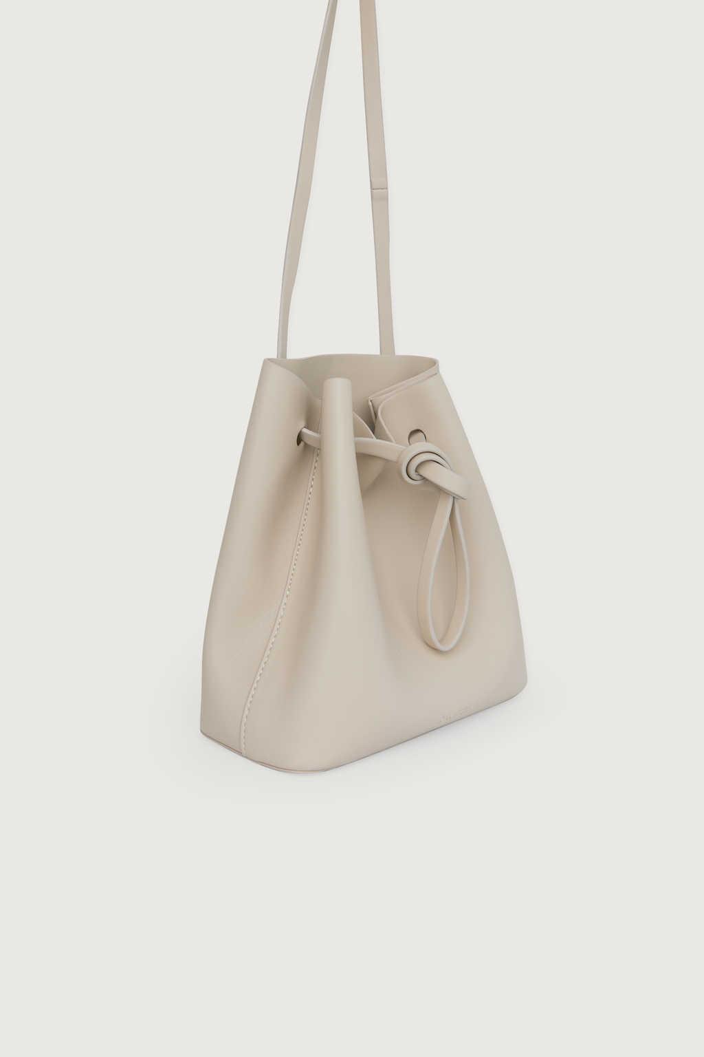 Bag 198320191 Cream 2