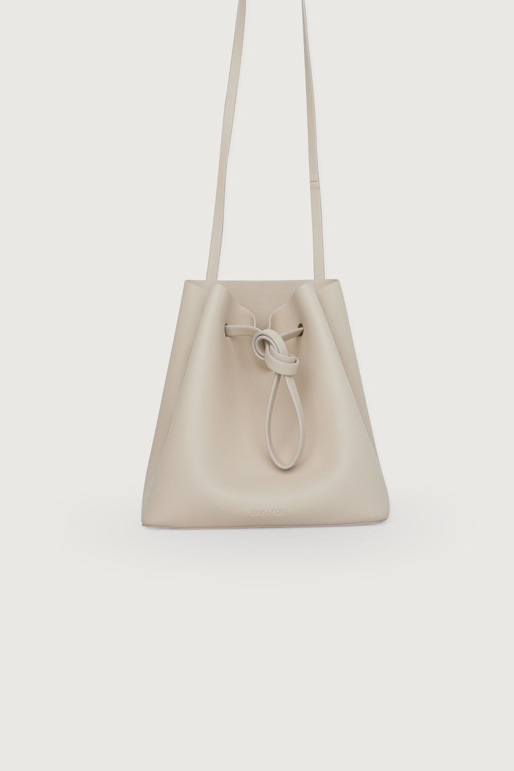 Bag 198320191 Cream 3