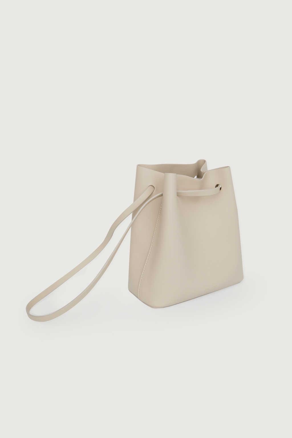 Bag 198320191 Cream 4