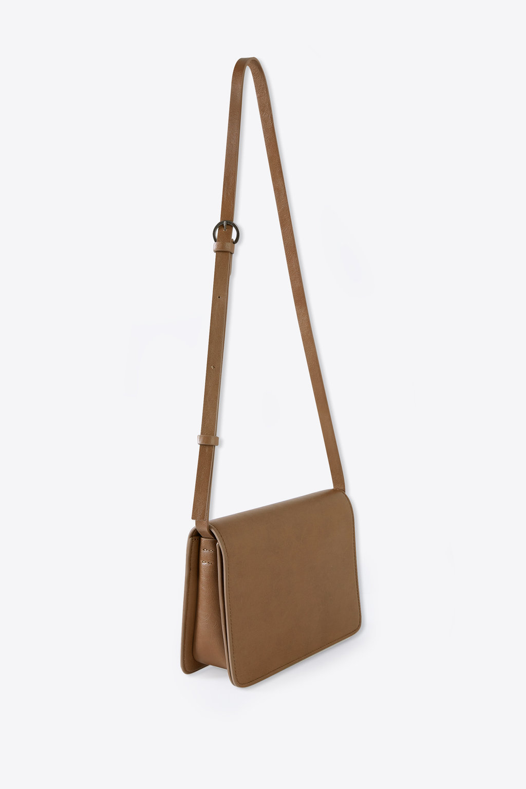Bag 2566 Brown 8