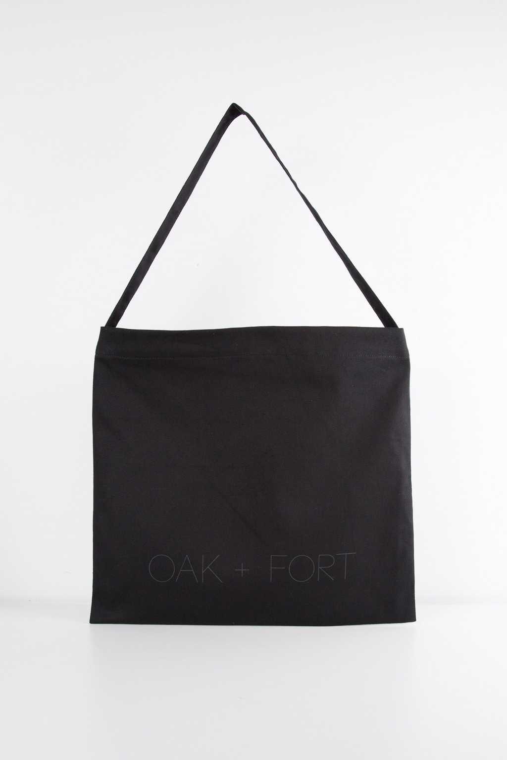Bag 99032 Black 1