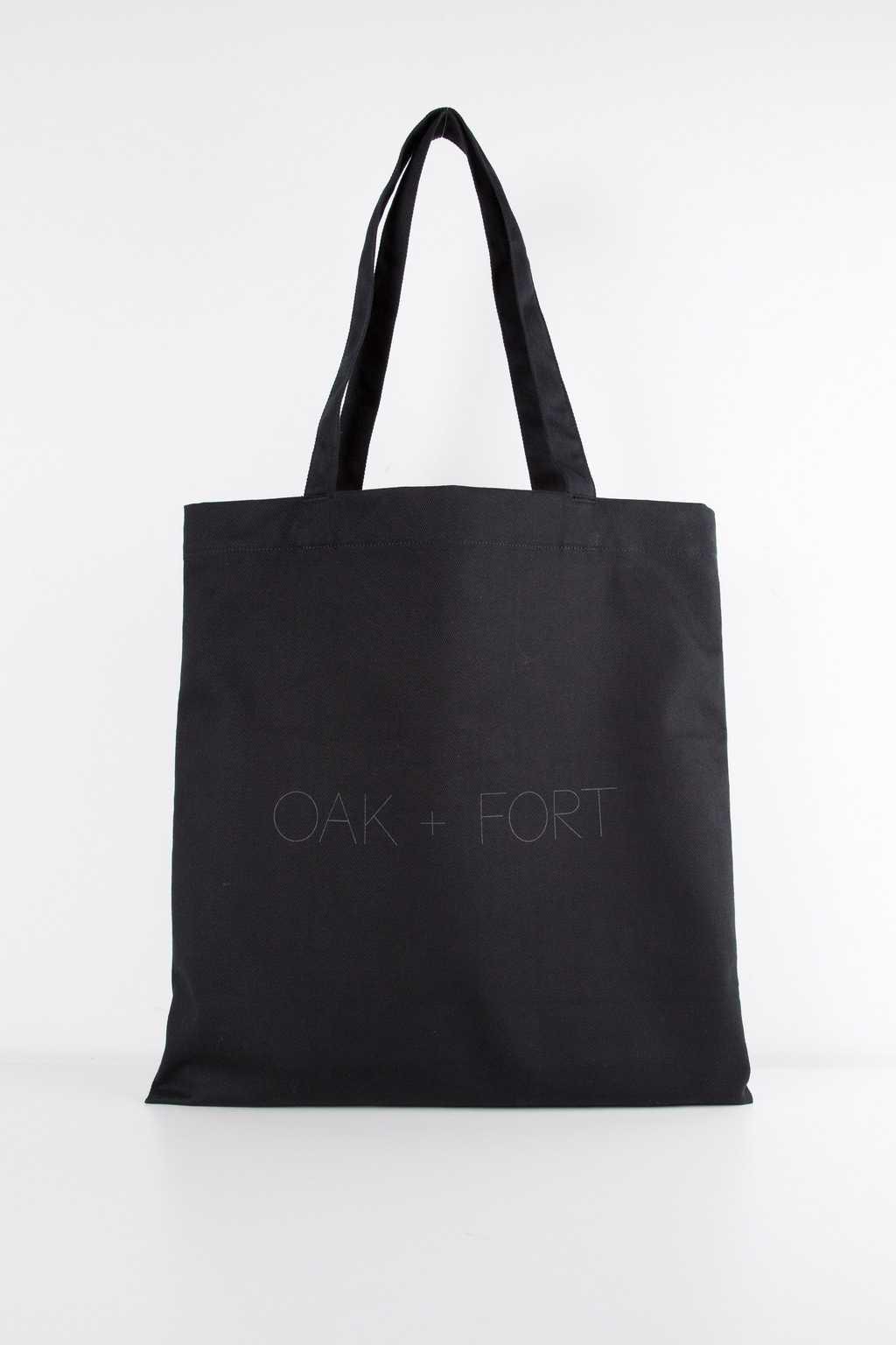 Bag 99052 Black 3