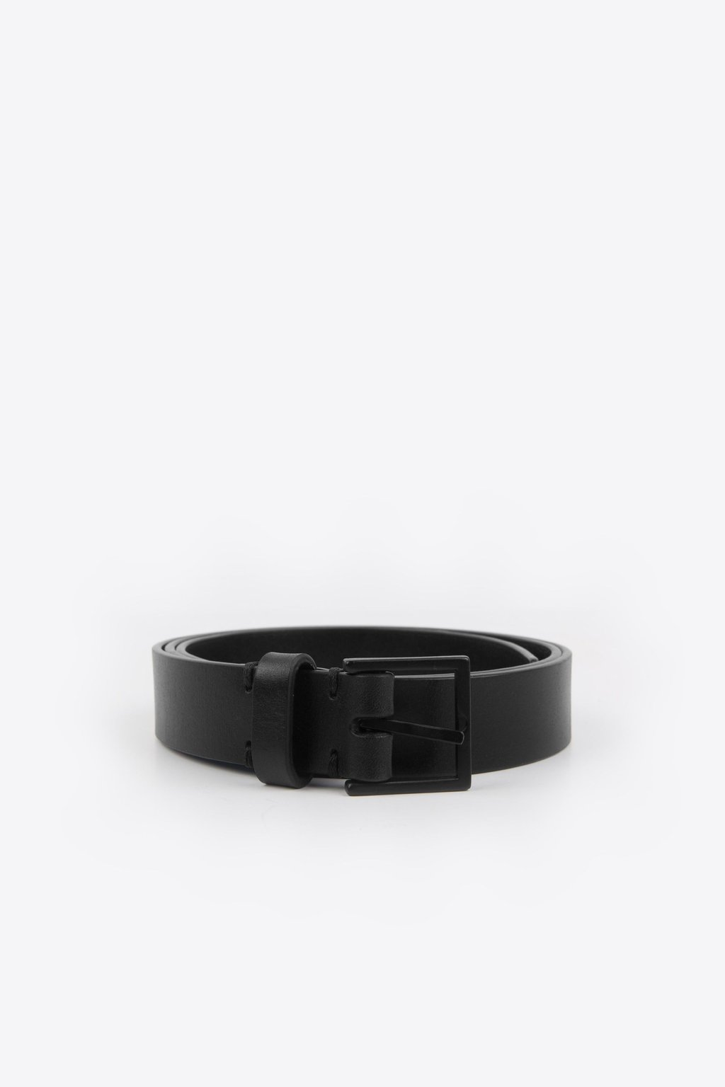 Belt 1059 Black 3