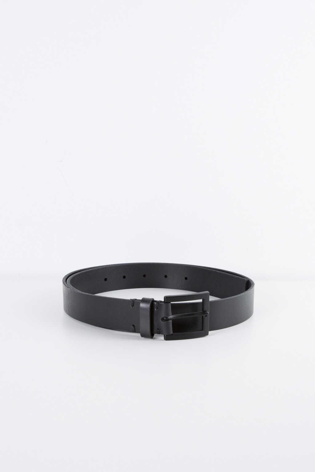 Belt 99049 Black 1