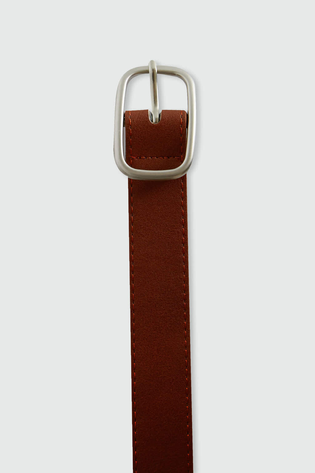 Belt J002 Brown 5